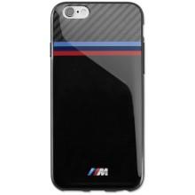 Чехол BMW для Apple iPhone 6/6s 80212413758