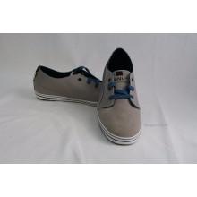 Мужские туфли MINI Men's by Puma Shoes 80192288506