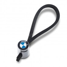 Брелок BMW Key Ring 80272344461