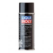 Масло для воздушных фильтров - Motorbike Luft-Filter-Oil 0.4 л.