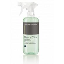 Средство для очистки салона BMW Natural Care 83122159816 0,5л