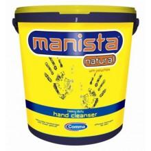 Гель для мытья рук COMMA MANISTAHAND 20L
