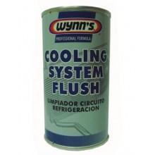 Промывка системы охлаждения 325мл