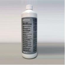 Очиститель для текстиля, кожи/alcantara BMW 83192349847 1л
