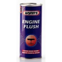 Промывка двигателя 425мл