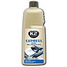 Шампунь K2 Express K130, 500ml