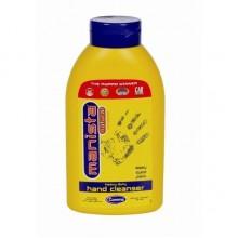 Гель для мытья рук COMMA MANISTAHAND 425ML
