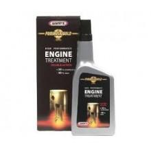 Присадка в масло комплексная Engine Treatment 500 мл