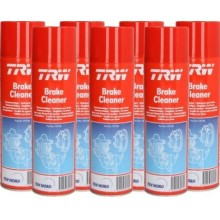 Очиститель тормозных дисков TRW PFC105