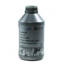 Масло трансмиссионное VAG G070726A2 для механической КПП 1л