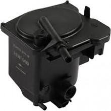 Фильтр топливный BOSCH 0450907006